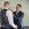 Silver Spring Golf Club Wedding by Peer Canvas Photography & Films