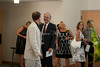 LauraandSteveWedding-581