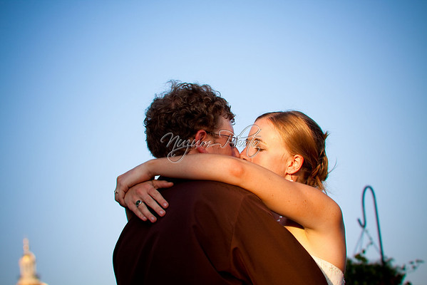 LauraandSteveWedding-3385