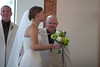 LauraandSteveWedding-1582