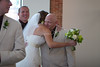 LauraandSteveWedding-1579