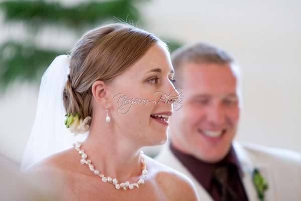 LauraandSteveWedding-1551