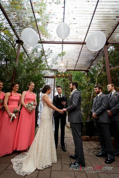 Laura Stuart Avant Garden Wedding -3-6