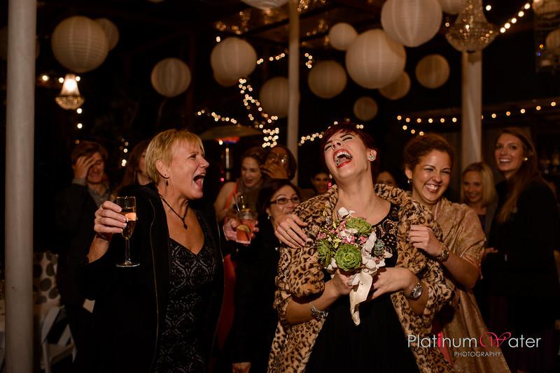 Laura Stuart Avant Garden Wedding -5-22