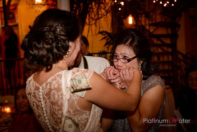 Laura Stuart Avant Garden Wedding -5-27