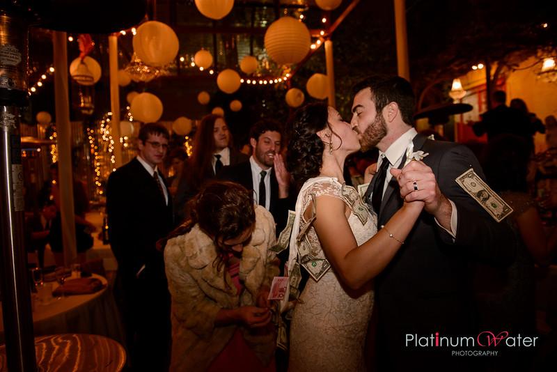 Laura Stuart Avant Garden Wedding -5-23