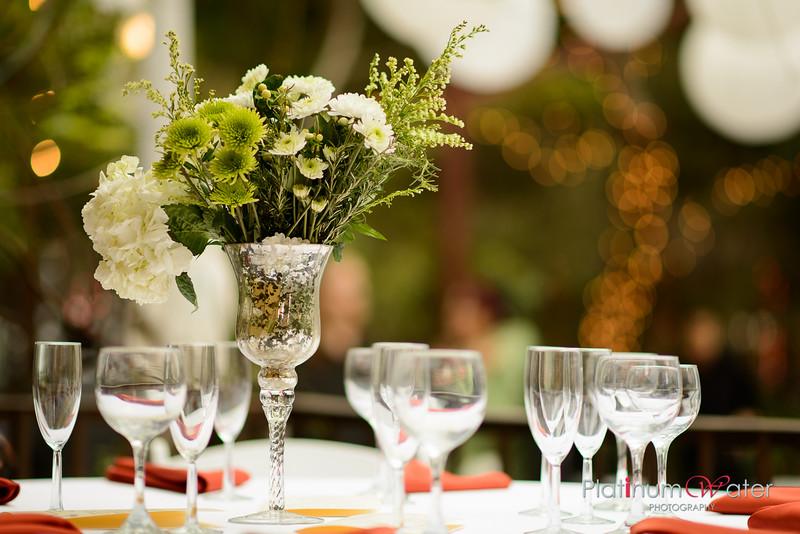 Laura Stuart Avant Garden Wedding -6-1