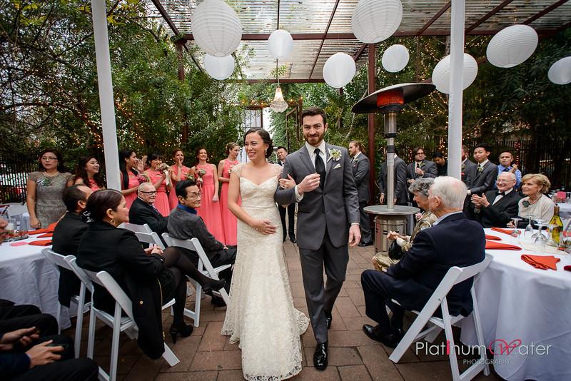 Laura Stuart Avant Garden Wedding -3-12