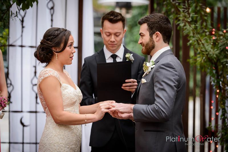 Laura Stuart Avant Garden Wedding -3-10