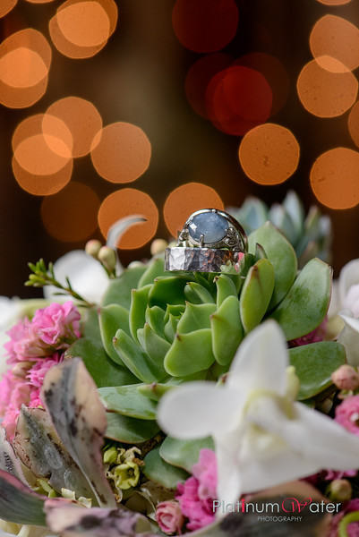 Laura Stuart Avant Garden Wedding -6-10
