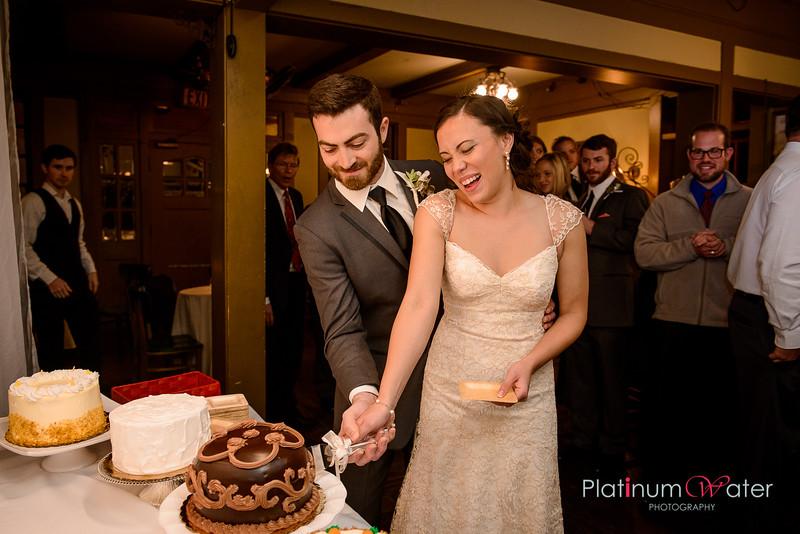 Laura Stuart Avant Garden Wedding -5-12
