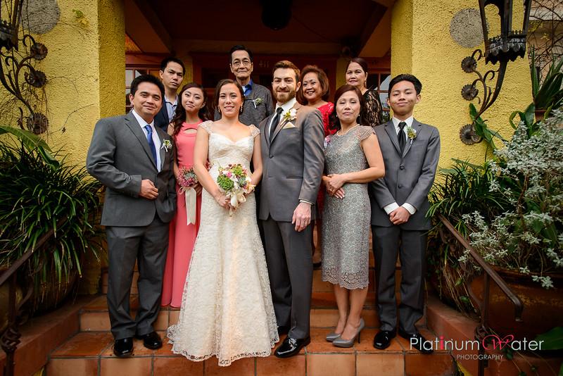 Laura Stuart Avant Garden Wedding -4-7