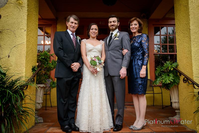 Laura Stuart Avant Garden Wedding -4-8