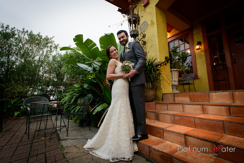 Laura Stuart Avant Garden Wedding -4-6