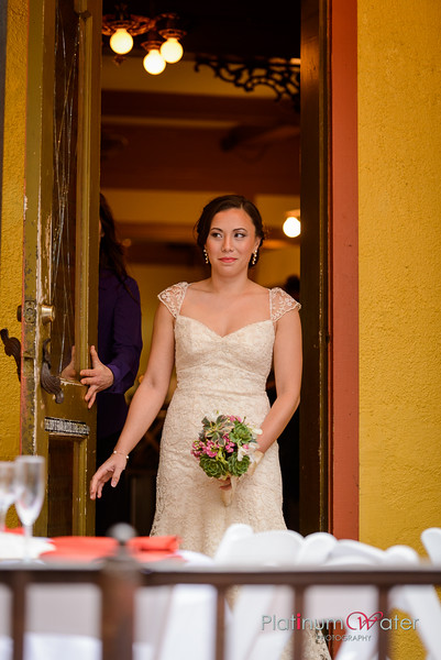 Laura Stuart Avant Garden Wedding -3-3