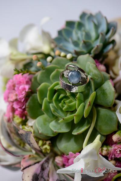 Laura Stuart Avant Garden Wedding -6-11