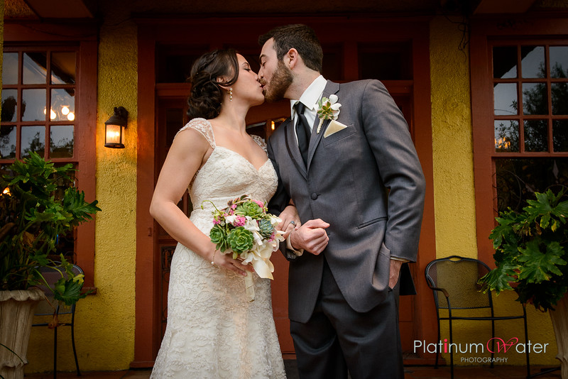 Laura Stuart Avant Garden Wedding -4-2