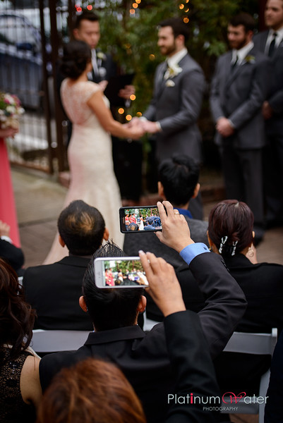 Laura Stuart Avant Garden Wedding -3-7