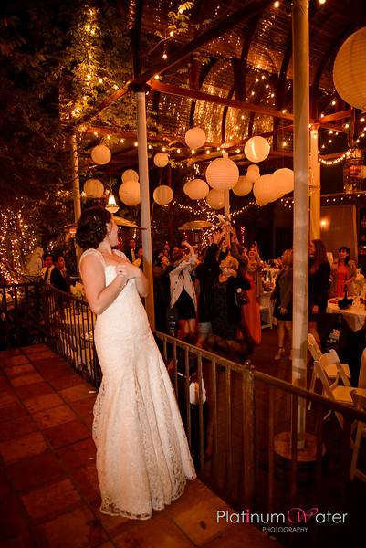 Laura Stuart Avant Garden Wedding -5-20
