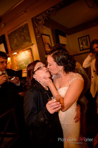 Laura Stuart Avant Garden Wedding -5-18