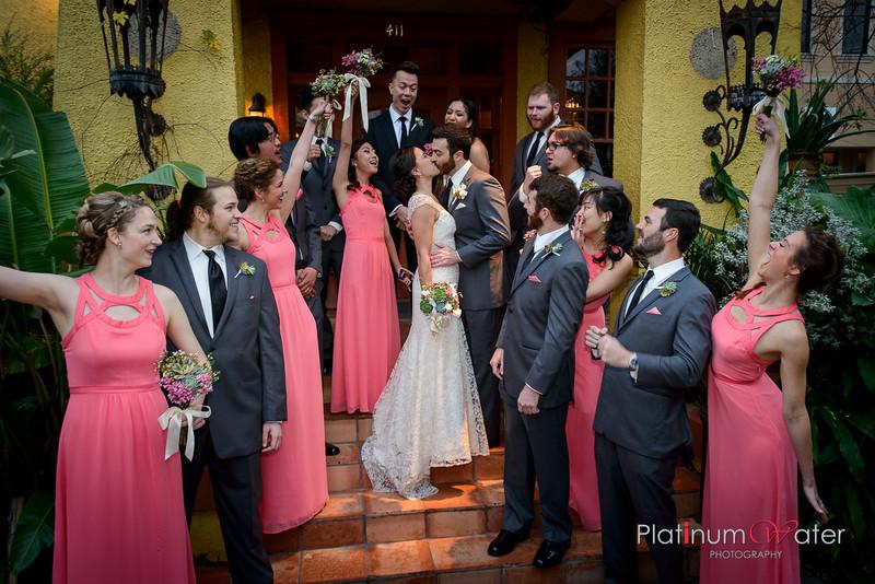 Laura Stuart Avant Garden Wedding -4-11