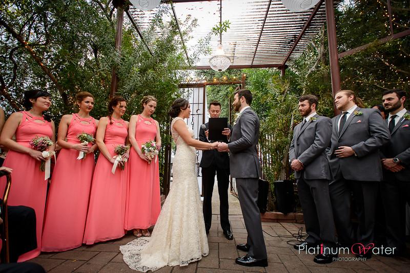 Laura Stuart Avant Garden Wedding -3-9