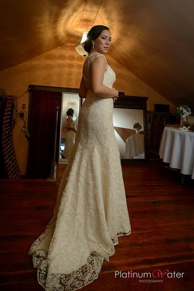 Laura Stuart Avant Garden Wedding -1-5