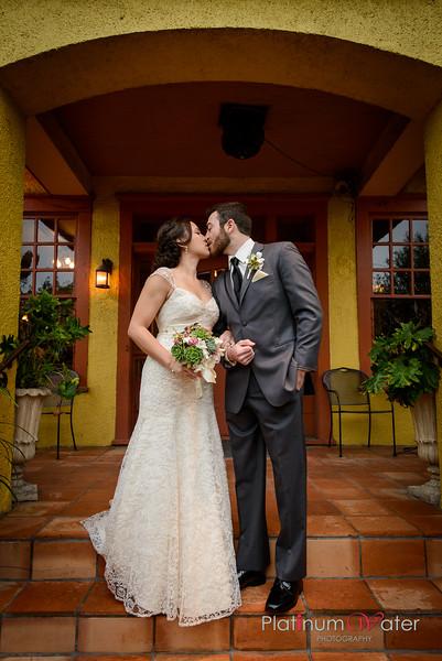 Laura Stuart Avant Garden Wedding -4-3