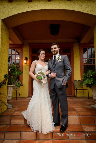 Laura Stuart Avant Garden Wedding -4-1