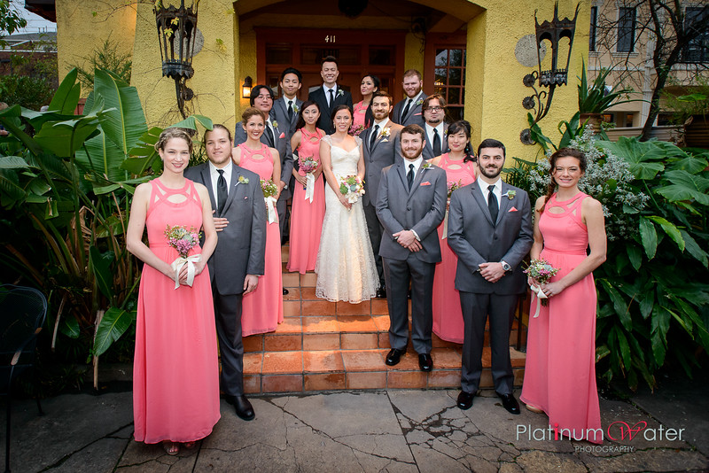 Laura Stuart Avant Garden Wedding -4-10