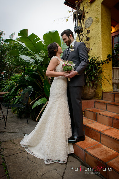 Laura Stuart Avant Garden Wedding -4-5