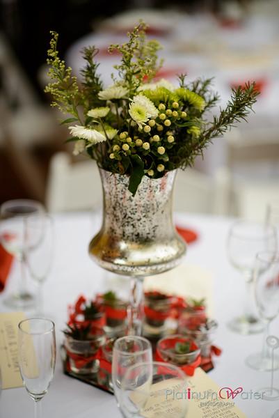 Laura Stuart Avant Garden Wedding -6-3