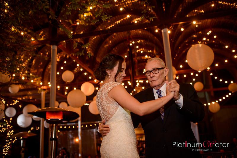 Laura Stuart Avant Garden Wedding -5-9