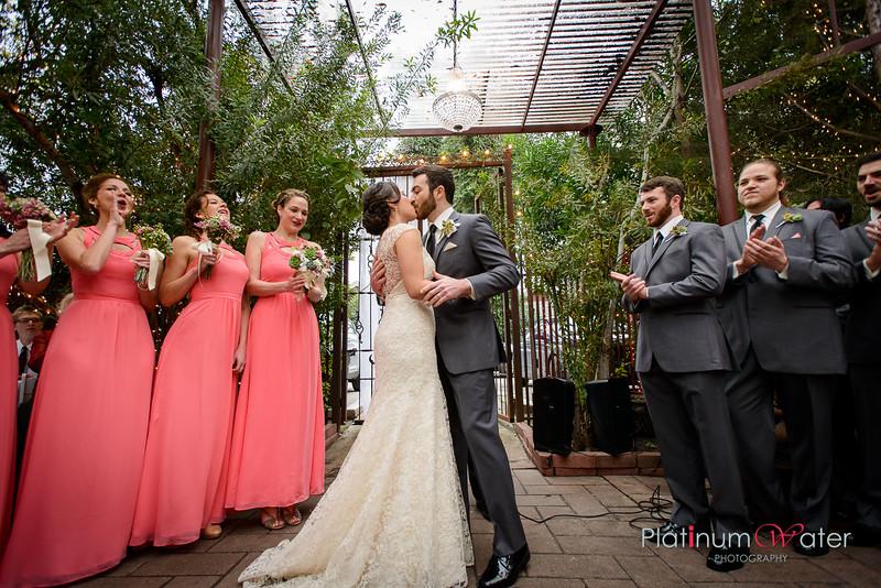 Laura Stuart Avant Garden Wedding -3-11