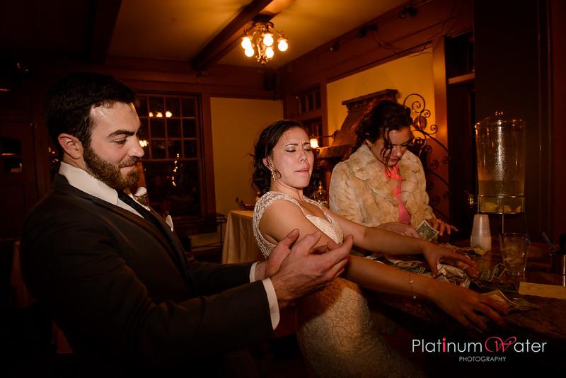 Laura Stuart Avant Garden Wedding -5-30
