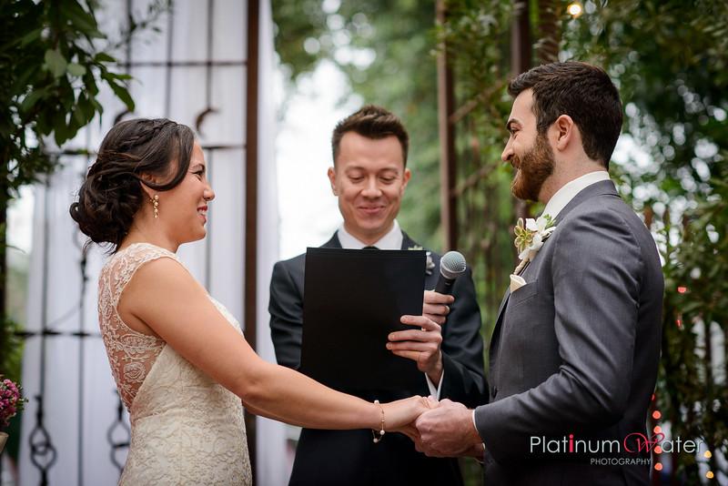 Laura Stuart Avant Garden Wedding -3-8