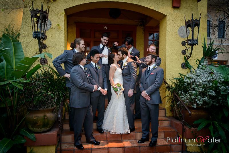 Laura Stuart Avant Garden Wedding -4-12