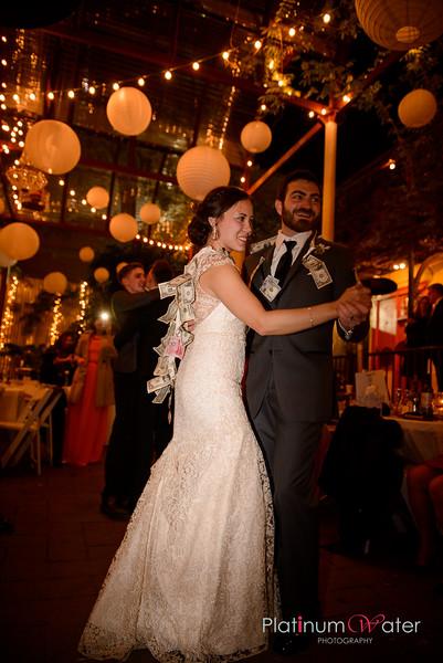Laura Stuart Avant Garden Wedding -5-24
