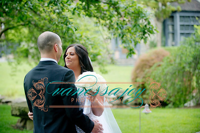 married0296
