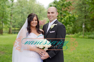 married0309
