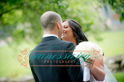 married0297