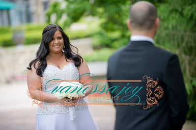 married0289
