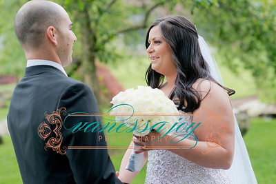 married0294