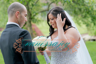 married0293