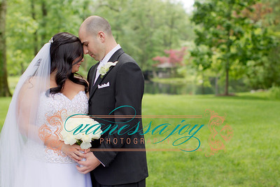 married0314