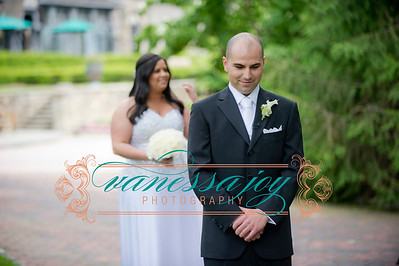 married0287