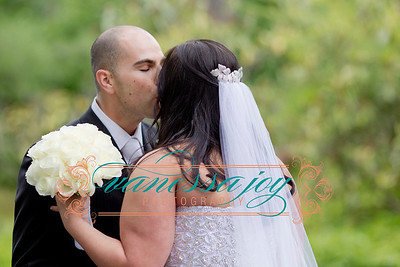 married0292