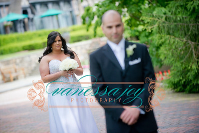 married0278