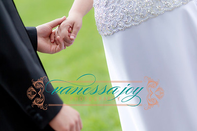 married0295