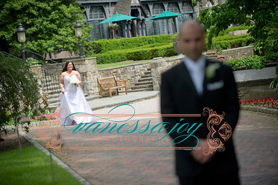 married0276